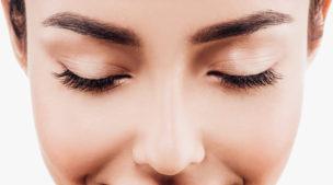 目の下のくまを解消する方法